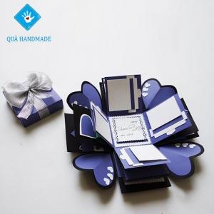 LOVE BOX NHỎ 9