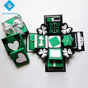 SPECIAL LOVE BOX 2