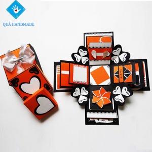 SPECIAL LOVE BOX 5