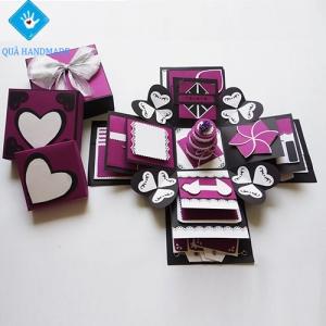 SPECIAL LOVE BOX 6