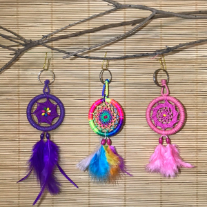 Dream catcher 103