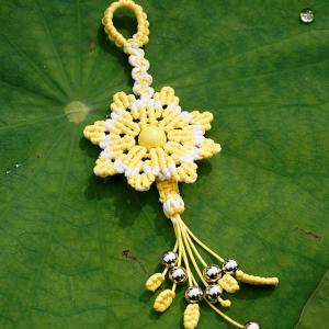 Hoa vàng