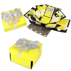 LOVE BOX LỚN 10