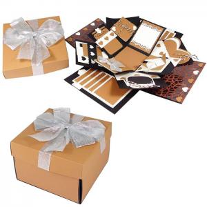 LOVE BOX LỚN 5
