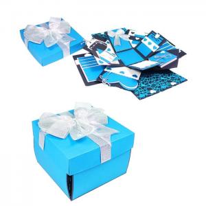 LOVE BOX LỚN 11