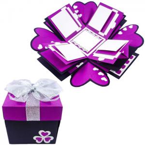 LOVE BOX NHỎ 5